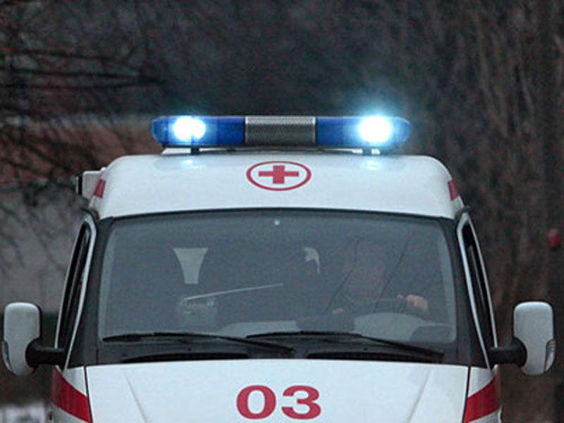 В Ровно женщина скончалась во время родов дома: новые детали трагедии, что с ребенком