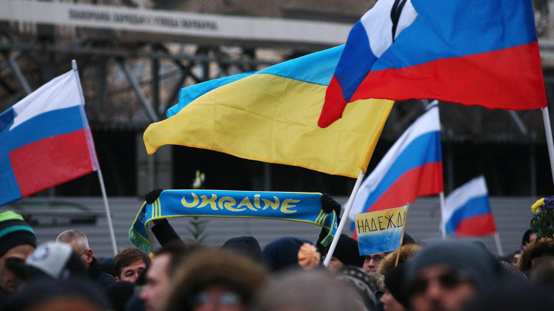 Мир на Донбассе: опрос показал, сколько украинцев готово пойти на компромисс с Россией