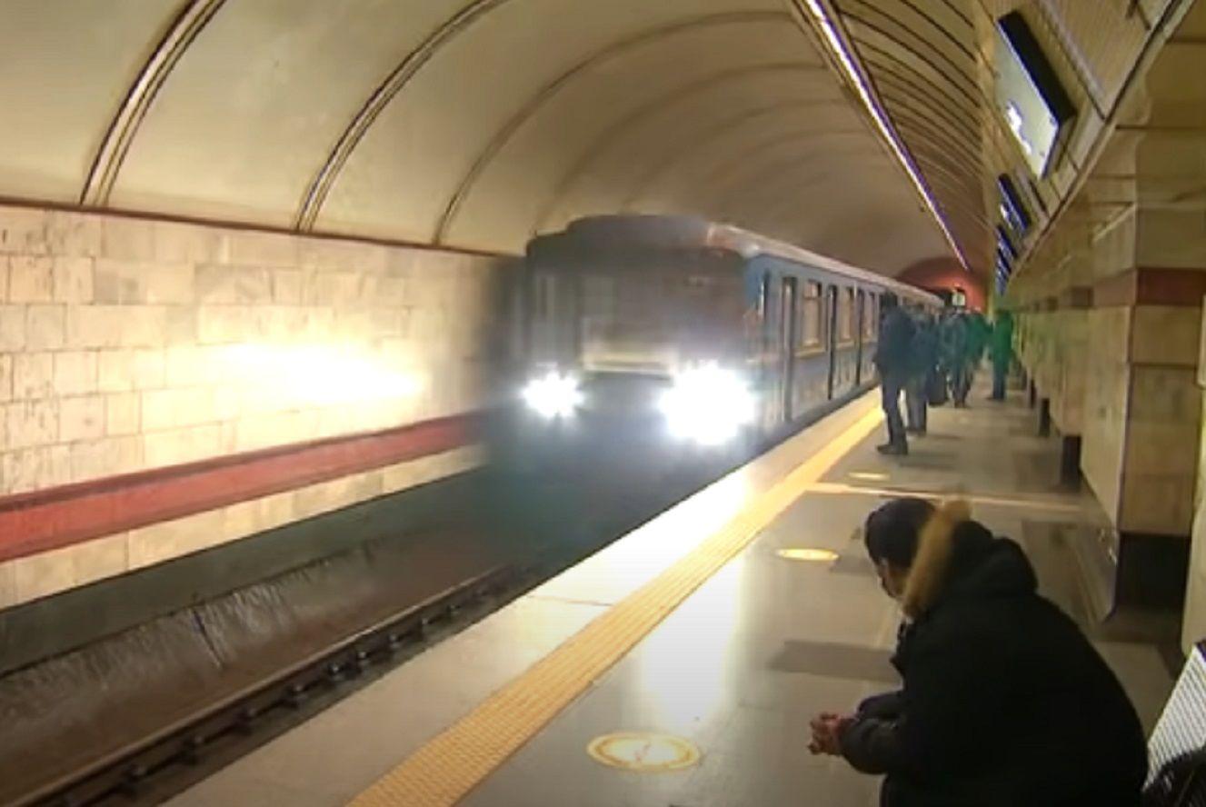 Стоимость проезда в киевском метро взлетит вверх: стала известна цена