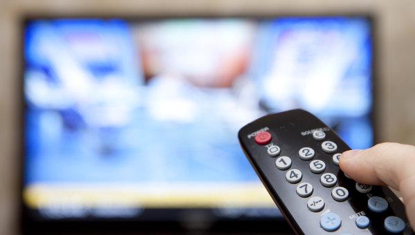 телеканал, Украина, СМИ, АТО, юго-восток, ДНР, Донецкая республика, Донбасс