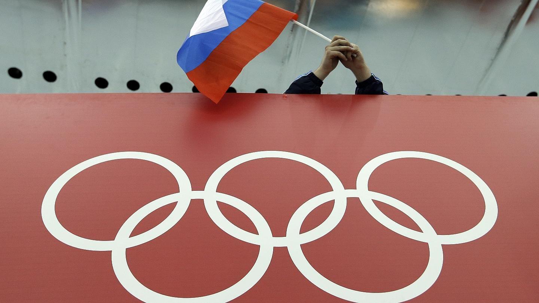 Россию захлестнула новая волна допингового скандала