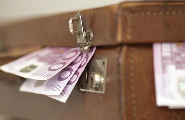 Итоги спецрейда под Одессой: СБУ задержала за коррупцию 6 прокуроров