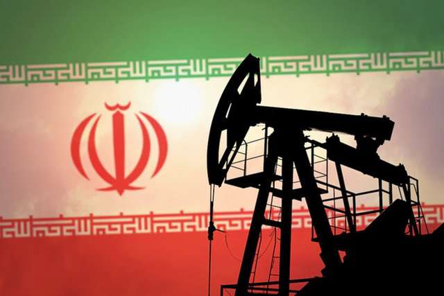 Трамп устроил переполох в ЕС: европейцы готовятся отказаться от иранской нефти