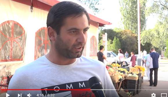 """В """"ДНР"""" в ужасе от """"национализации"""" боевиков: """"Все забрали, не отдают ничего. Такого раньше не было"""", - кадры"""