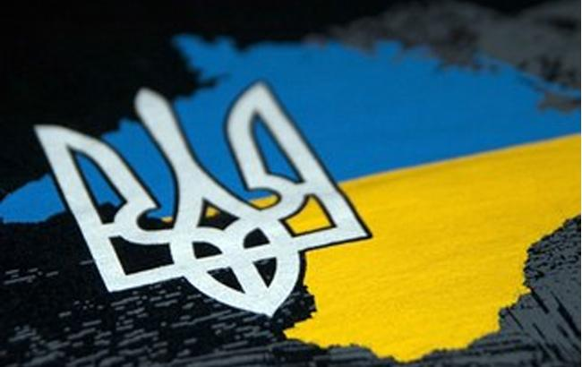День Крыма в Украине: Порошенко жестко заявил, что России не избежать ответственности за действия на полуострове