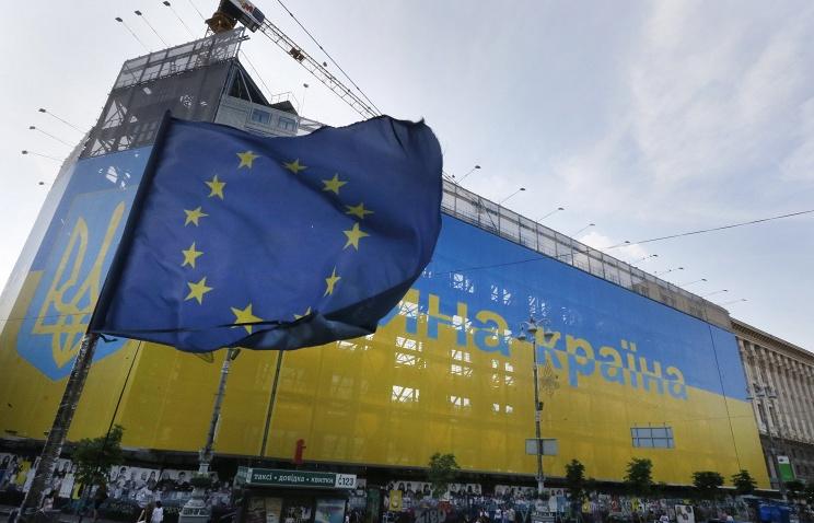 Официально: власти Голландии не поддержали отмену ратификации соглашения об ассоциации Украины с ЕС