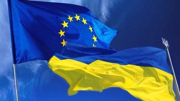 Две трети за Украину! Парламент самой неуступчивой Голландии вынес окончательный вердикт по Соглашению об ассоциации Украина – Евросоюз