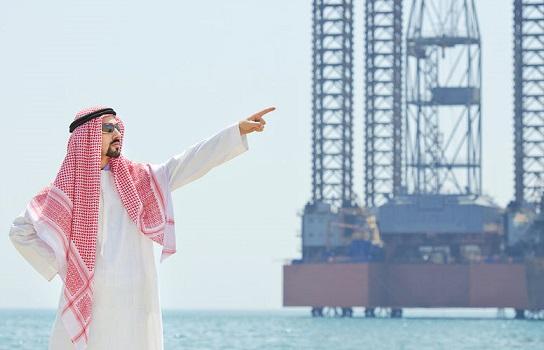 Саудовская Аравия обвалила цены на нефть - Россия обескуражена таким неожиданным поворотом