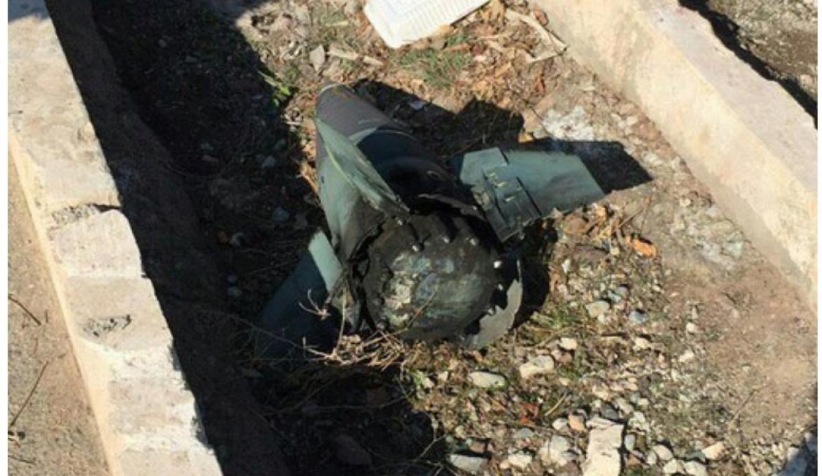 Boeing, самолет, украина, крушение, авиакатастрофа, мау, украина