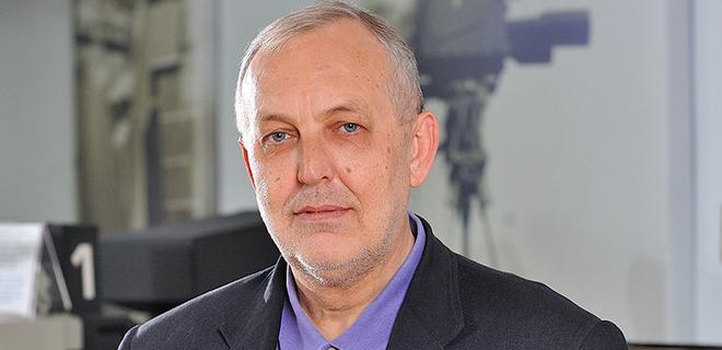 """На """"Суспільном"""" обещают """"превратить в мясорубку"""" дебаты Порошенко и Зеленского"""