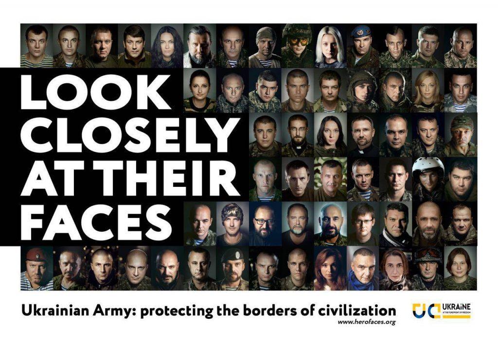 G20, политика, Гамбург, конфликты, восток Украины, ВСУ, фотопроект, Путин, Трамп