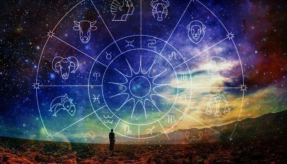 Сказочная прибыль придет к двум знакам зодиака в октябре: астрологи назвали тех, кому повезет в ближайшее время