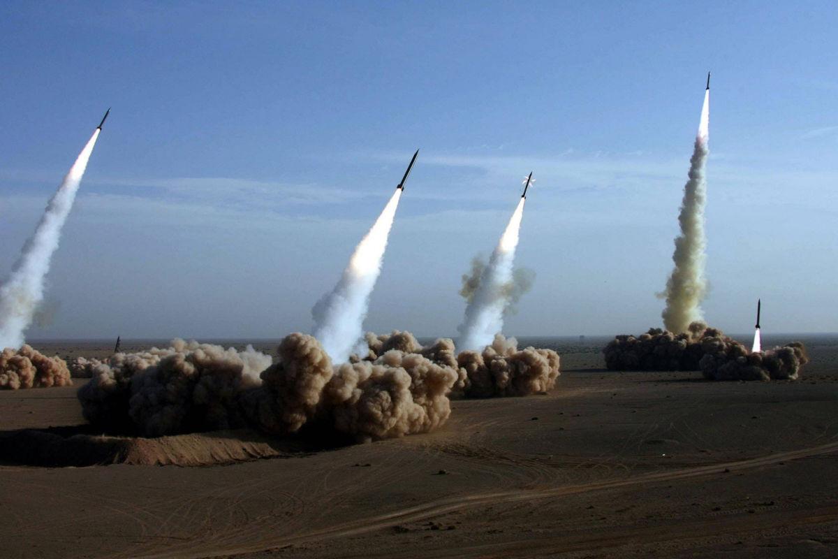 Россия готова применить ядерное оружие: начальник Генштаба РФ назвал условие