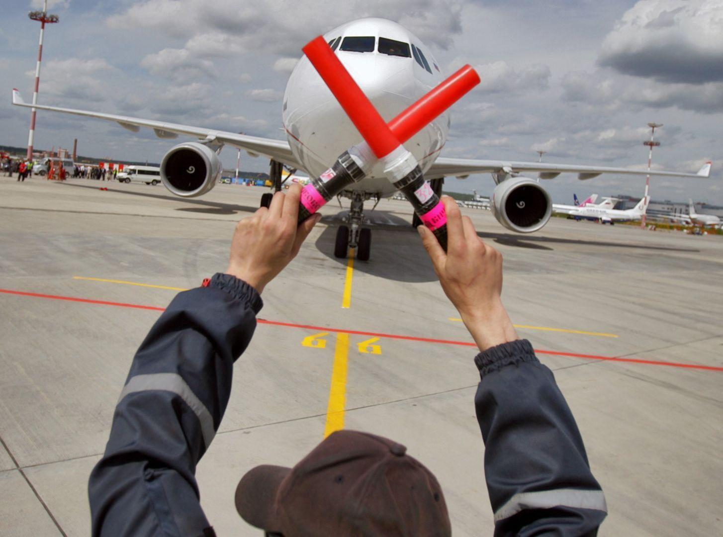 """Блогер о приостановке авиасообщения между РФ и Турцией: """"Как же это жалко выглядит"""""""