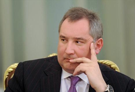 Дмитрий Рогозин: Белый дом еще до расследования катастрофы «Боинга-777» точно установил, кто виноват