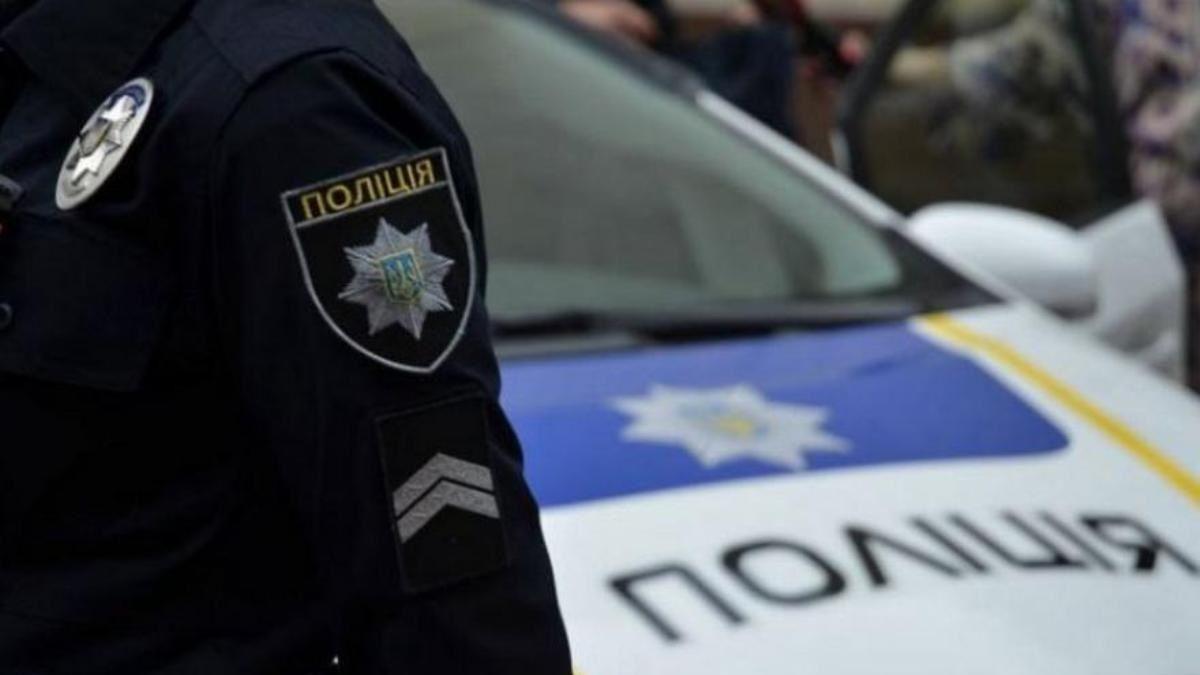 В Харькове в квартире обнаружены тела влюбленных с ножевыми ранениями