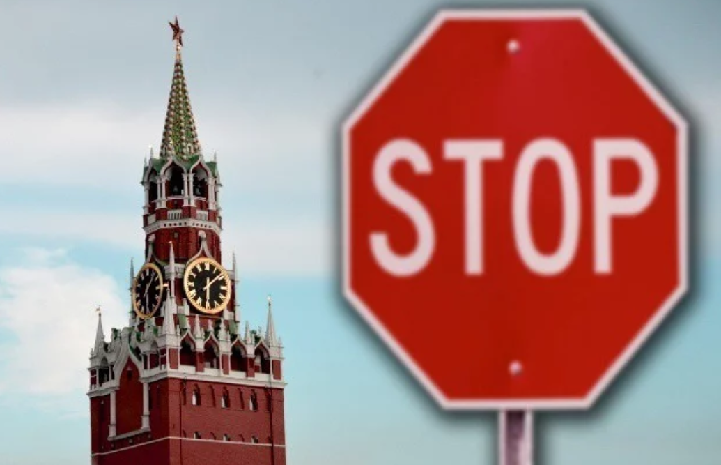 США и Евросоюз ввели масштабные санкции против России: Лавров заявил о готовности РФ разорвать отношения с ЕС