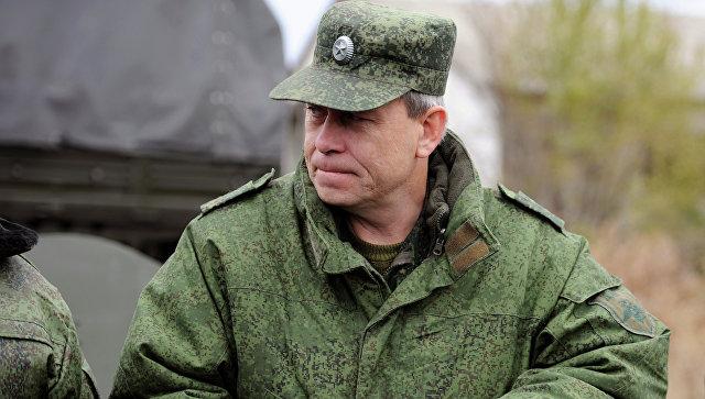 """Террористы """"ДНР"""" собирают """"важный компромат"""" на военных НАТО: Басурин грозится дойти до Гааги – подробности заявления"""
