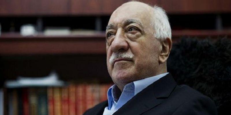 """Маразм крепчает или """"Кто больше?"""" Власти Турции попросили дать оппозиционеру Гюлену... 3600 лет тюрьмы"""