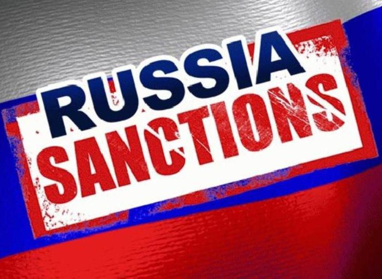 Россия попала под новые санкции ЕС: в СМИ сообщили детали
