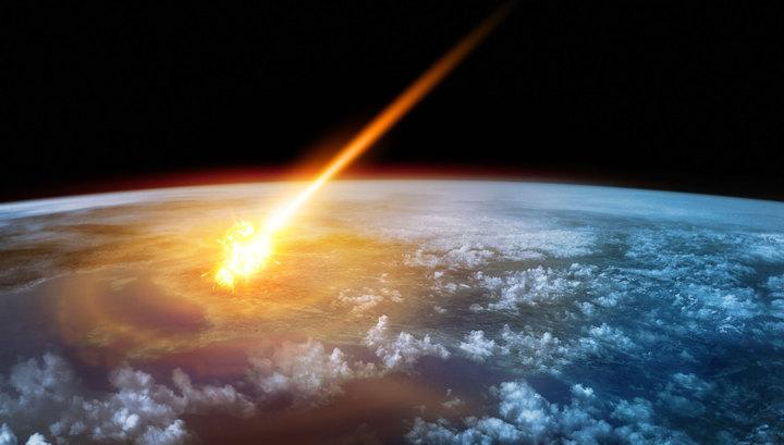россия, сибирь, тунгусский метеорит, тесла, димде, техногенный характер, энергетическая торпеда, оружие, космическая угроза