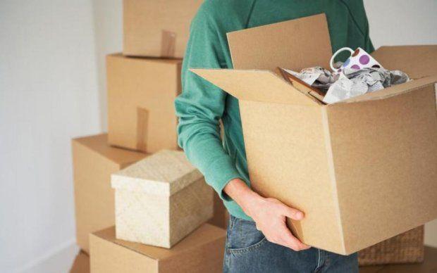 Эти вещи привлекают в ваш дом неудачи: от чего нужно избавиться в первую очередь