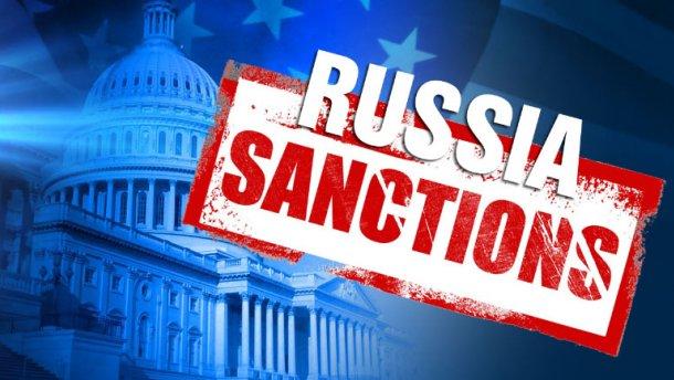 Крымская декларация: эксперт рассказал, как Украина может добиться дополнительных санкций для России