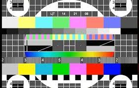 СНБО: в Донецке отключены все украинские каналы