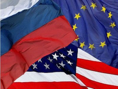 Россия, Евросоюз, США, Запад, Финляндия, политика, Путин, санкции