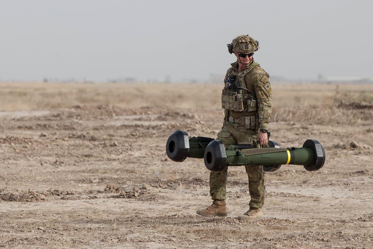 """Конгрессмены США обратились к президенту из-за оружия для Украины: """"Не допустить весны 2021-го"""""""