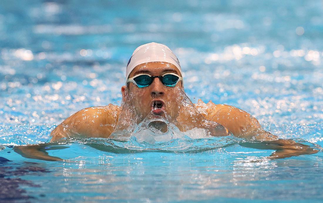 Победили все страны Европы: паралимпийская сборная Украины возвращается с триумфом