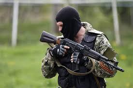 В Донецке у СБУ прогремел взрыв. Есть пострадавшие