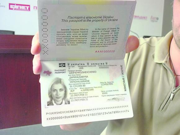 Biometria visto Udine