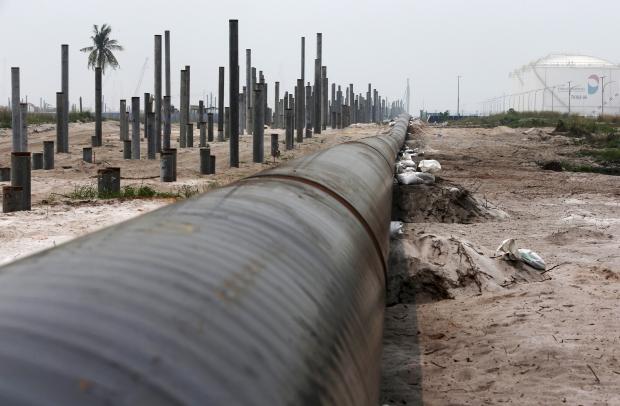 Иран, Россия, Армения, экономика, газ, цена