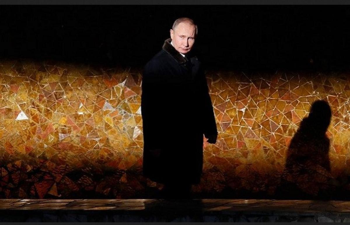 Сделка ОПЕК+ под угрозой срыва: Страны G20 отказались сокращать добычу нефти