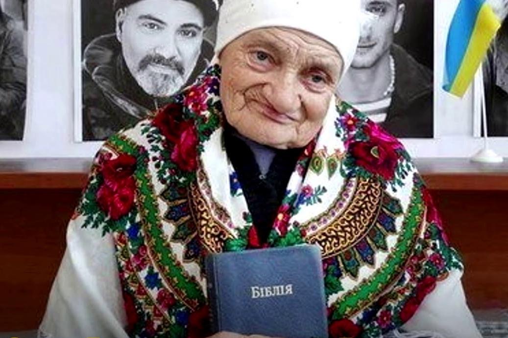 днепр, украина, волонтер, савченко всу, оос, война, россия