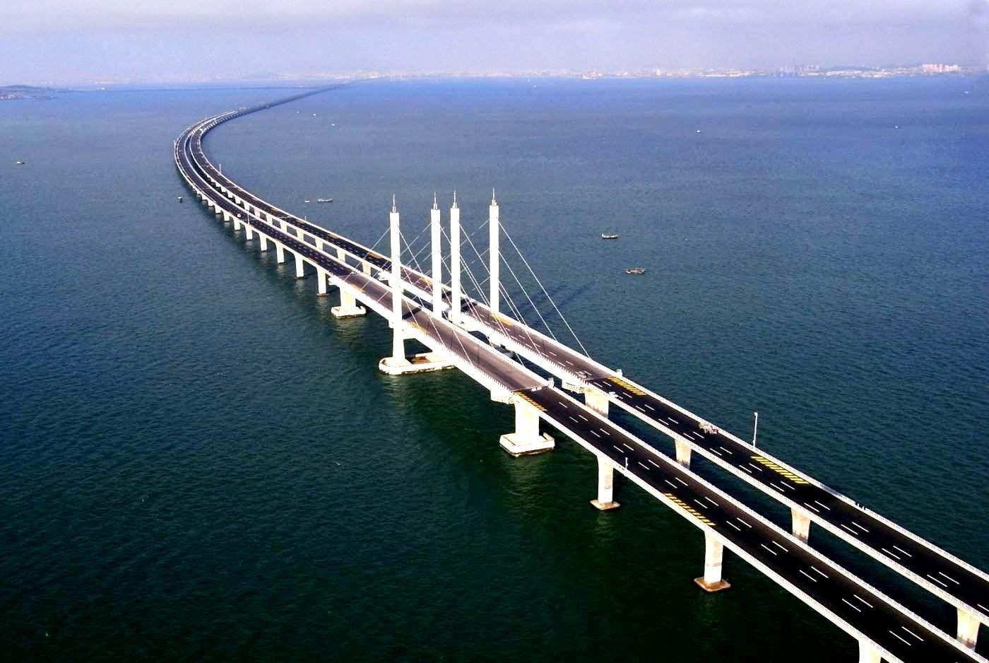 """В России предупредили о надвигающейся катастрофе на Крымский мост: """"Мосту каюк, снесет все, что можно"""""""