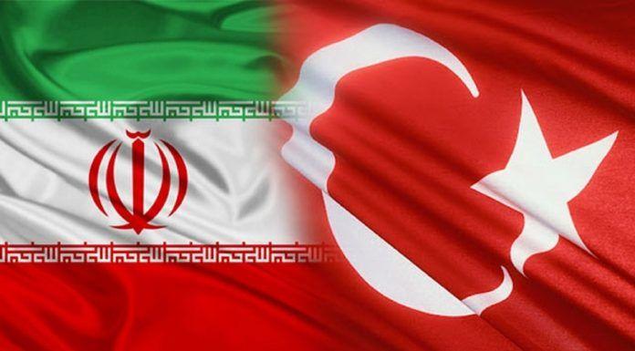 Иран отправил делегацию на переговоры в Турцию - СМИ узнали о связанной с Азербайджаном причине