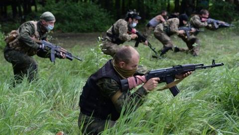 юго-восток, Донбасс, АТО, Нацгвардия, Донецк, ДНР, погибшие, Украина