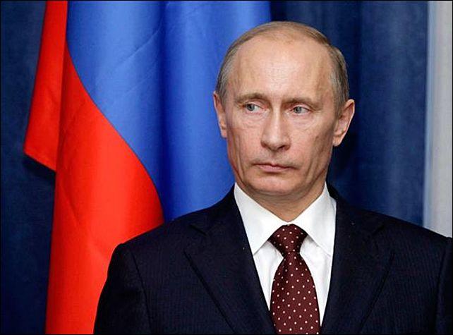 Путин проведет переговоры с президентами Армении и Азербайджана
