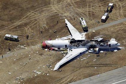 Псаки: США пока не располагают информацией о сбитом на Донбассе самолете