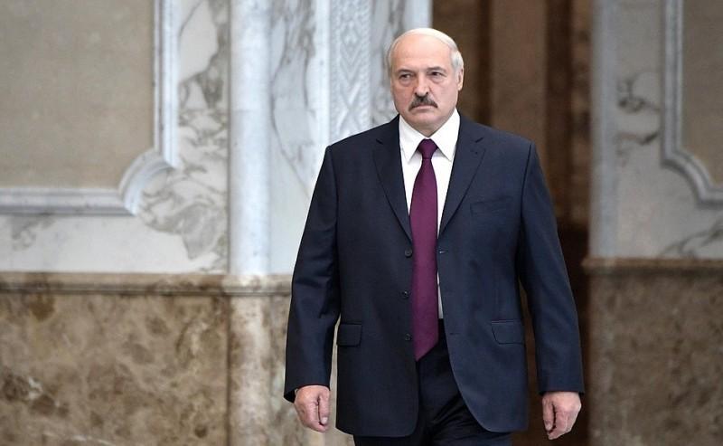 беларусь, рф, лукашенко, путин, скандал, Украина