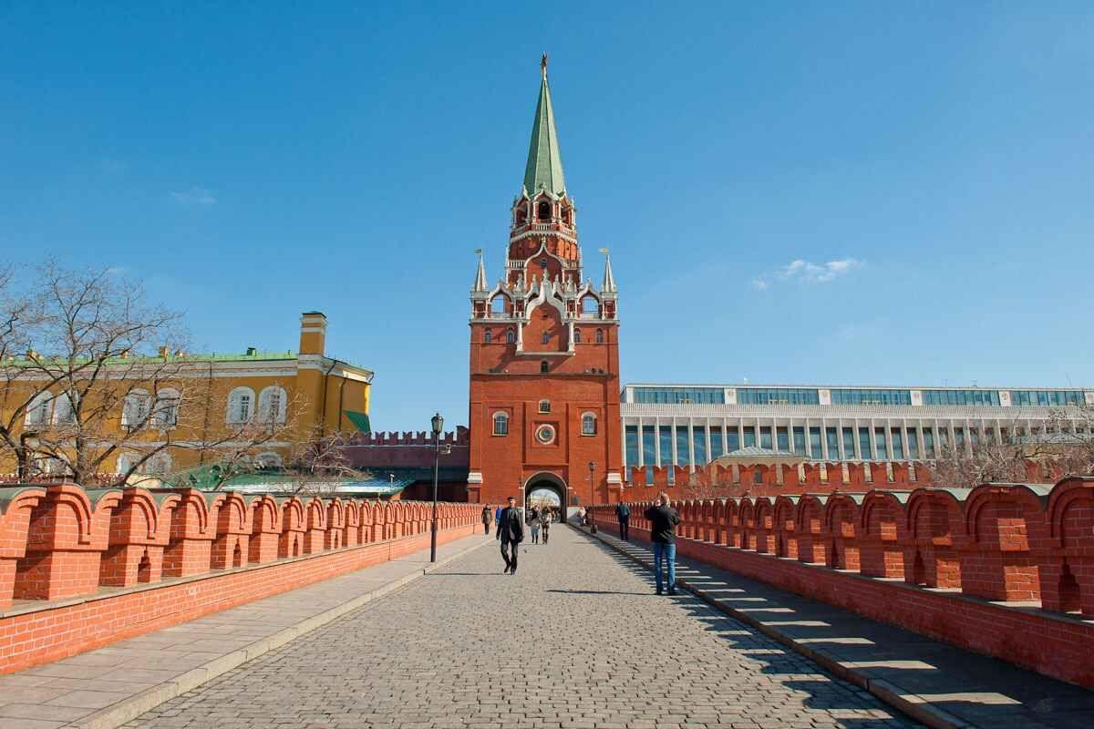 """Мюрид о новом решении Кремля: """"Две недели - и война закончится"""""""