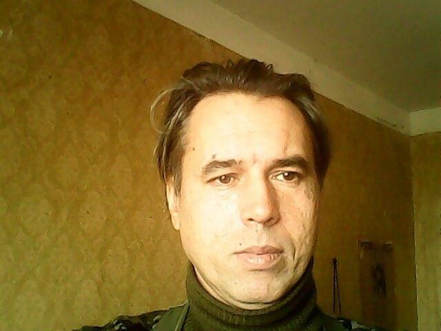 """Прямым попаданием снаряда под Авдеевкой: ликвидирован террорист Костров с позывным """"Костер"""" - опубликованы кадры"""