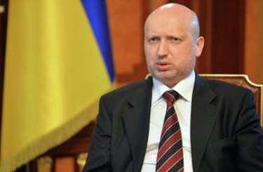 турчинов, харьков, украина, обещство, происшествие, теракт