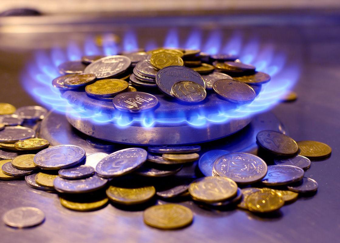 """Рекордные цены на газ в Европе: в """"Слуге народа"""" рассказали, чего ждать украинцам"""