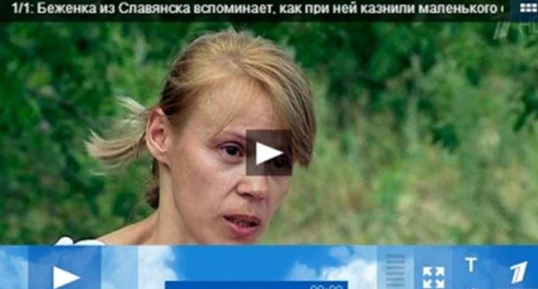 Мальчику было бы уже 7 лет: украинцам напомнили о самом эпичном фейке россиян, поразившем враньем весь мир