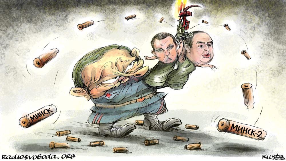 Главы МИД Германии и Франции Штайнмайер и Эро прибыли в Киев - Цензор.НЕТ 8541