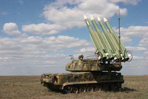 """В ДТП под Москвой погибли российские военные из части, которая в 2014-м перебросила """"Бук"""" на Донбасс"""