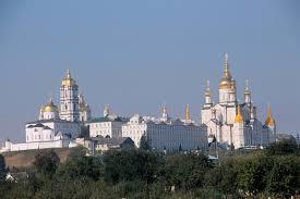 Тернополь, новости, Украина, Почаев, свято-Успенская Почаевская Лавра, взятка, горсовет, тарас Перепелиця